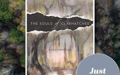 New Release – The Souls Of Clayhatchee